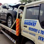 If your car needs towing, then give our dispatch team a call any time of the day or night on this.......... # Lahore (03004099275, 0301/0300-8443538) Rawalpindi / islamabad Peshawar Multan  0300-94535438 03218443538 and they will send a tow truck to assist you as soon as possible.We can tow cars of any shape or size, and will get it done swiftly and safely.
